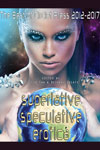 Superlative Speculative Erotica