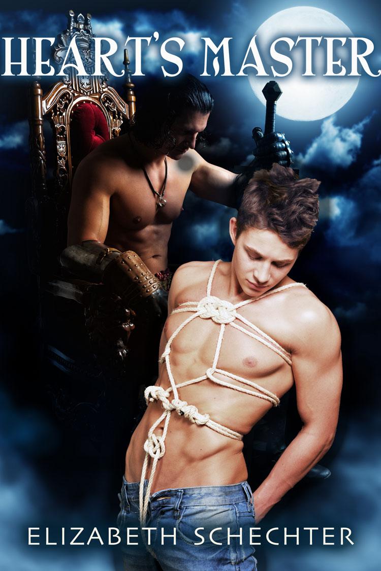 Lesbian fiction and bsdm and free