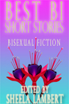 Best Bi Short Stories