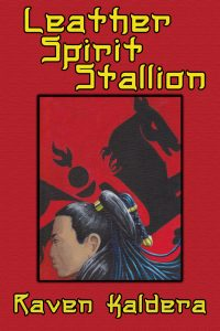 LeatherSpiritStallion_cover_750