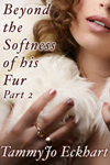 Beyond The Softness of his Fur: Social Corruption