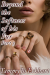 beyond_the_softness_3_cover_iconsize