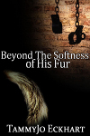Beyond The Softness of his Fur: The Wonders of Modern Science