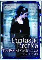 Fantastic Erotica