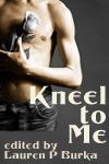 Kneel To Me