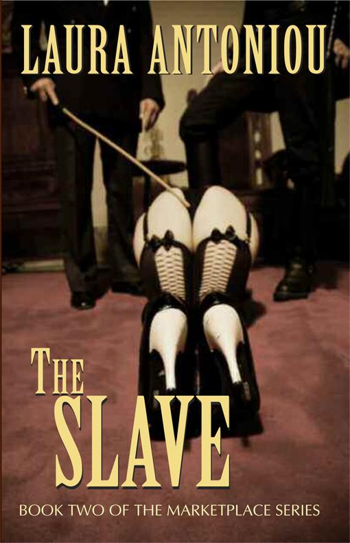 Consensual Sex Slave 82