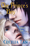 The Prince's Boy Volume Two