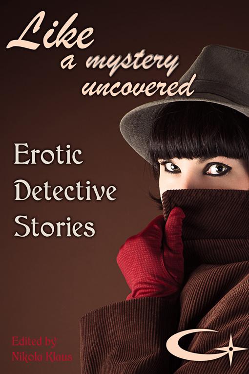 erotische storys mb escort