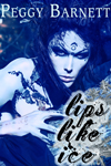 Lips Like Ice cover thumbnail
