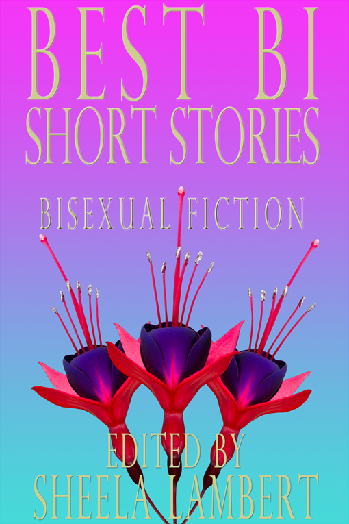 Best bisexual stories
