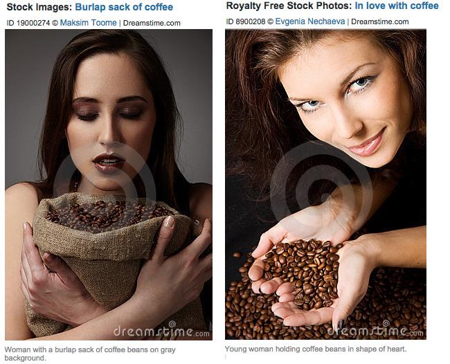 coffee_comparison