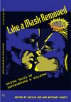 Like_a_mask_POD_cover_iconsize