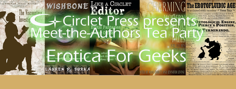 circlet_tea_event_banner_facebook_photo